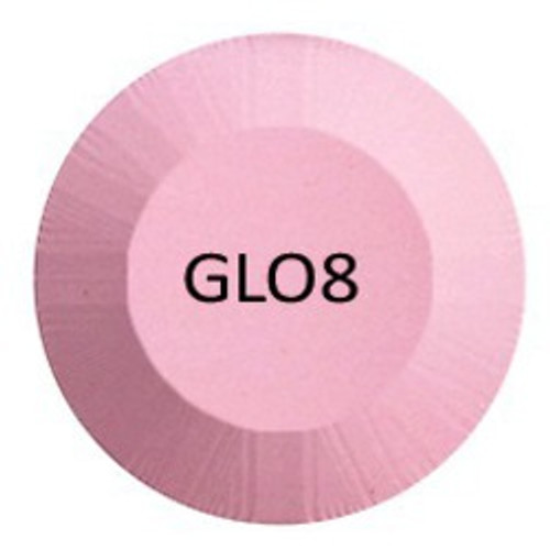 Chisel Dip Powder 2oz  | Glow Collection | GLO8