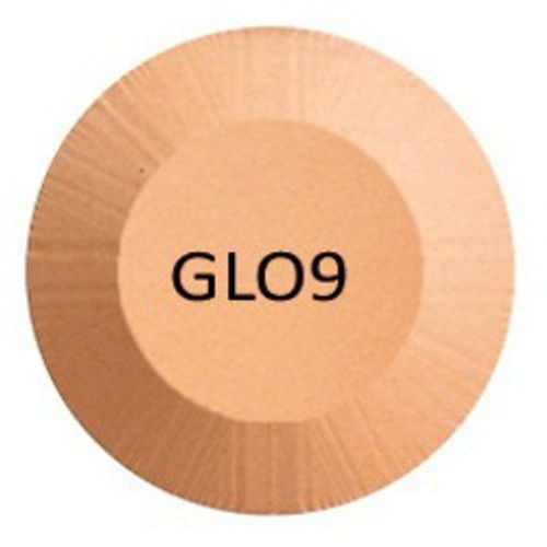 Chisel Dip Powder 2oz  | Glow Collection | GLO9