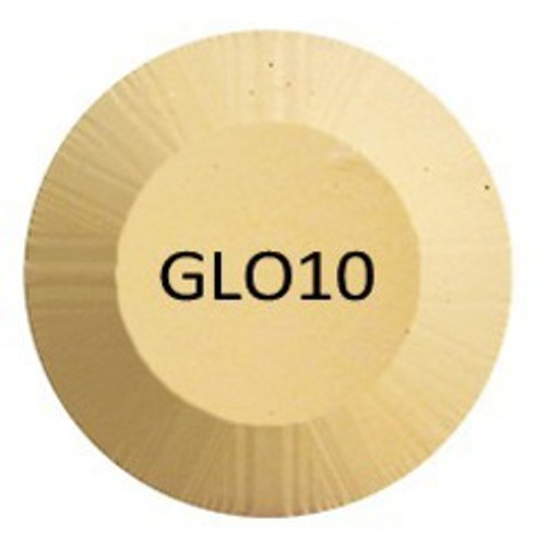 Chisel Dip Powder 2oz  | Glow Collection | GLO10