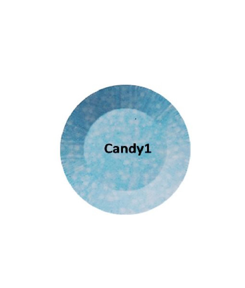 Chisel Dip Powder 2oz  | Candy Collection | #01