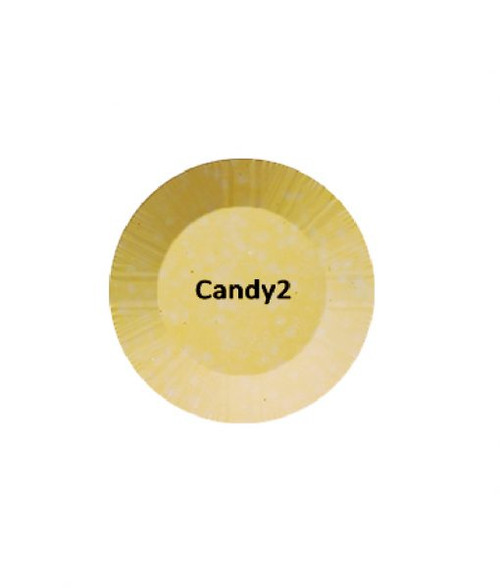 Chisel Dip Powder 2oz  | Candy Collection | #02