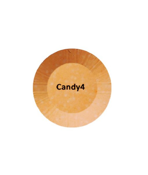 Chisel Dip Powder 2oz  | Candy Collection | #04