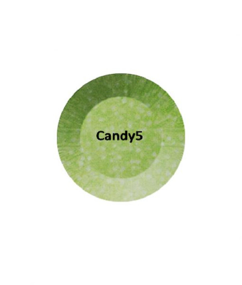 Chisel Dip Powder 2oz  | Candy Collection | #05