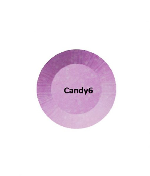 Chisel Dip Powder 2oz  | Candy Collection | #06