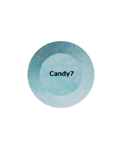 Chisel Dip Powder 2oz  | Candy Collection | #07