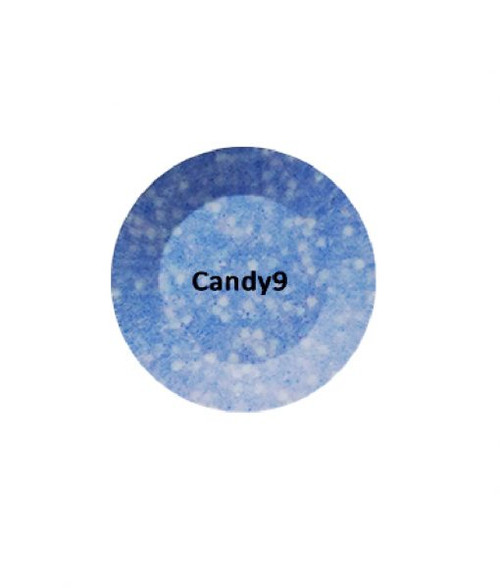 Chisel Dip Powder 2oz  | Candy Collection | #09