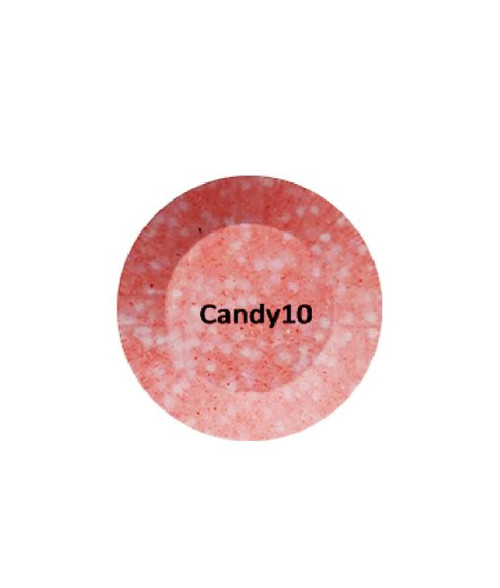 Chisel Dip Powder 2oz  | Candy Collection | #10