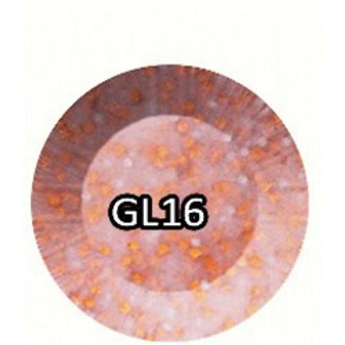 Chisel Dip Powder 2oz  | Glitter Collection | GL16