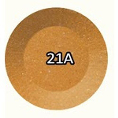 Chisel Dip Powder 2oz  | Standard A & B | #21A