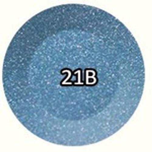 Chisel Dip Powder 2oz  | Standard A & B | #21B