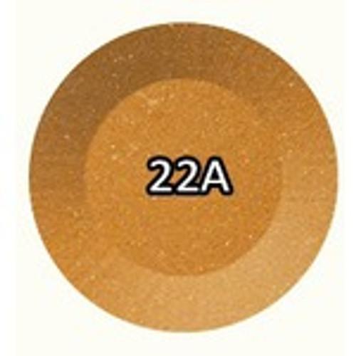 Chisel Dip Powder 2oz  | Standard A & B | #22A