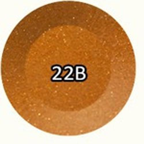 Chisel Dip Powder 2oz  | Standard A & B | #22B