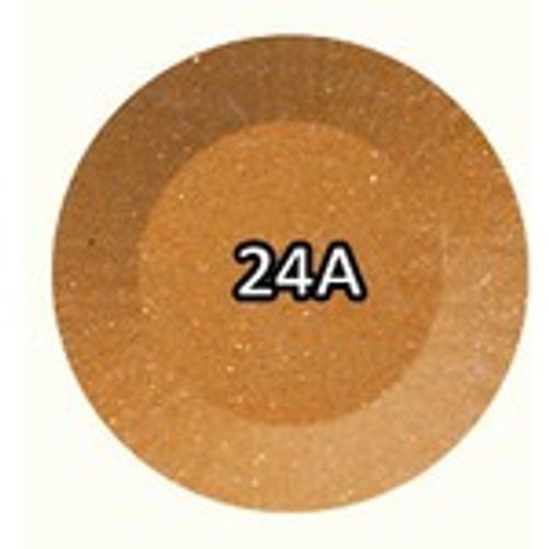 Chisel Dip Powder 2oz  | Standard A & B | #24A