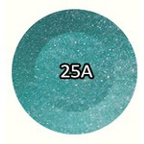 Chisel Dip Powder 2oz  | Standard A & B | #25A
