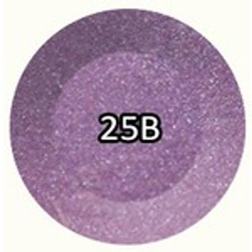 Chisel Dip Powder 2oz  | Standard A & B | #25B