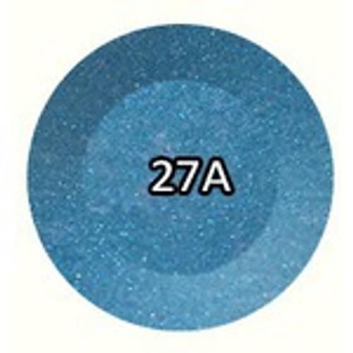 Chisel Dip Powder 2oz  | Standard A & B | #27A