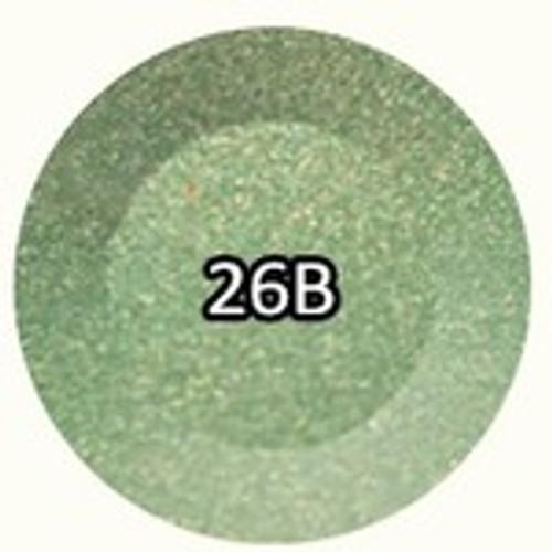 Chisel Dip Powder 2oz  | Standard A & B | #26B