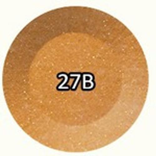 Chisel Dip Powder 2oz  | Standard A & B | #27B