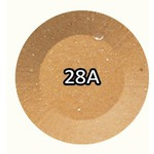 Chisel Dip Powder 2oz  | Standard A & B | #28A