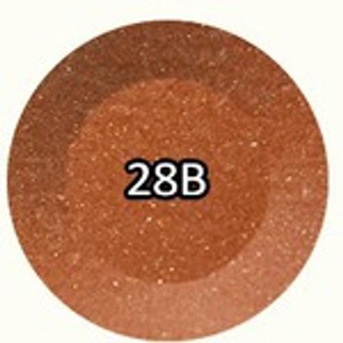 Chisel Dip Powder 2oz  | Standard A & B | #28B