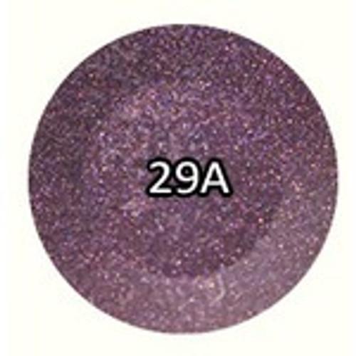 Chisel Dip Powder 2oz  | Standard A & B | #29A