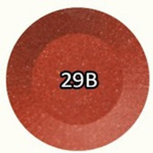 Chisel Dip Powder 2oz  | Standard A & B | #29B