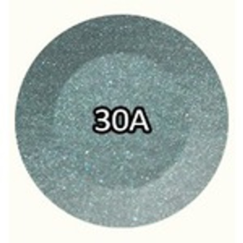 Chisel Dip Powder 2oz  | Standard A & B | #30A