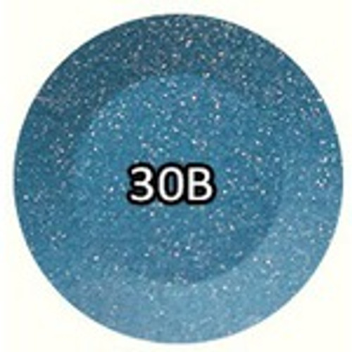 Chisel Dip Powder 2oz  | Standard A & B | #30B