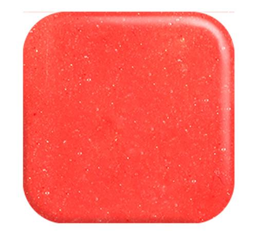 Prodip Dip Powder 0.9 oz | Bold Raspberry