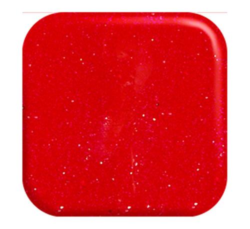 Prodip Dip Powder 0.9 oz | Alluring Red