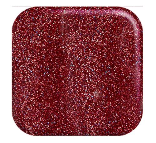 Prodip Dip Powder 0.9 oz | Enticing Burgundy