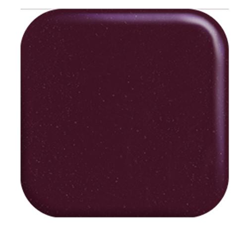 Prodip Dip Powder 0.9 oz | Blackberry Beauty