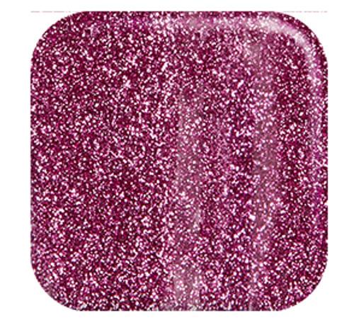 Prodip Dip Powder 0.9 oz | Exquiste Grape