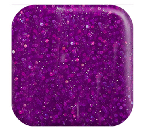 Prodip Dip Powder 0.9 oz | Kaleidoscope