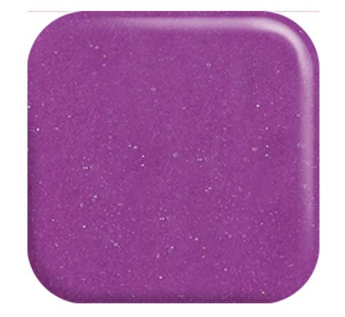 Prodip Dip Powder 0.9 oz | Delicate Orchid
