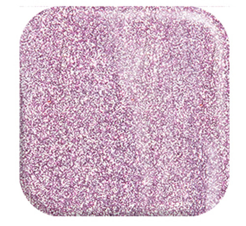 Prodip Dip Powder 0.9 oz | Lovely Lavender