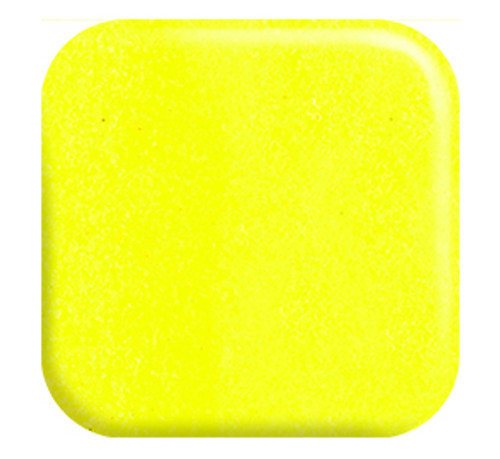 Prodip Dip Powder 0.9 oz | Bright Banana