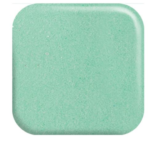 Prodip Dip Powder 0.9 oz | See Green