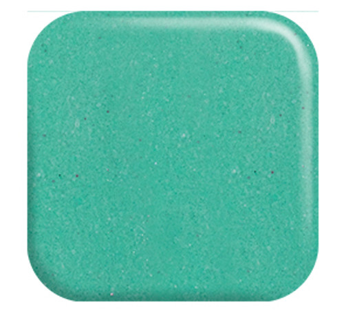 Prodip Dip Powder 0.9 oz | Jubilant Jade