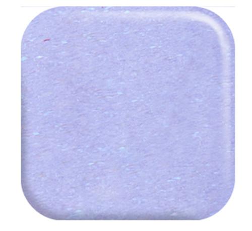 Prodip Dip Powder 0.9 oz | Wishful Wisteria