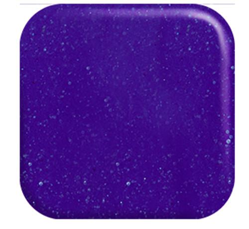 Prodip Dip Powder 0.9 oz | Energetic Indigo