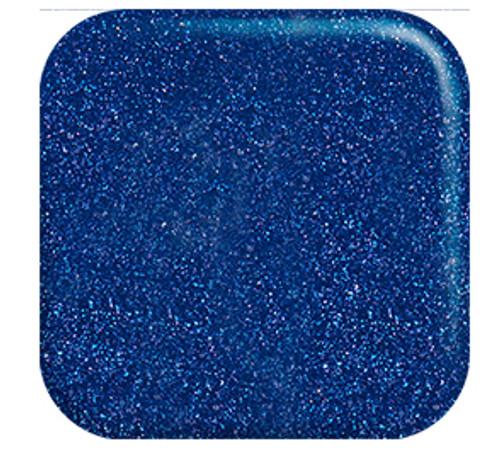 Prodip Dip Powder 0.9 oz | Blue Sapphire