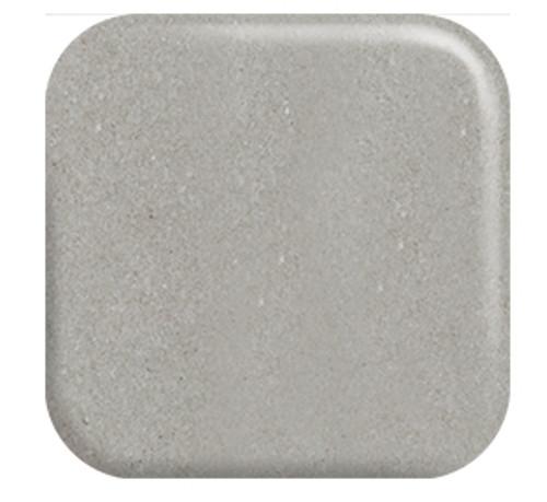 Prodip Dip Powder 0.9 oz | Pure Slate