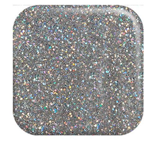 Prodip Dip Powder 0.9 oz | Disco Party