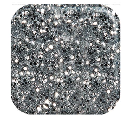Prodip Dip Powder 0.9 oz | Lavish Platinum
