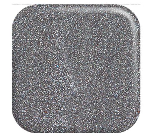 Prodip Dip Powder 0.9 oz | Feisty Grey