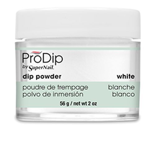 Prodip Dip Powder 2 oz | White