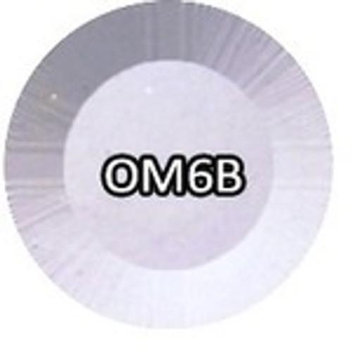 Chisel Dip Powder 2oz  | Ombre A & B  | OM6B