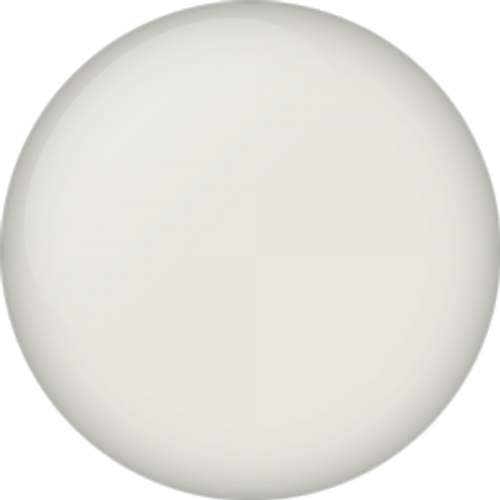 Gel Two G001 French White