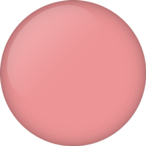 Gel II Two G004 Pink Puddle
